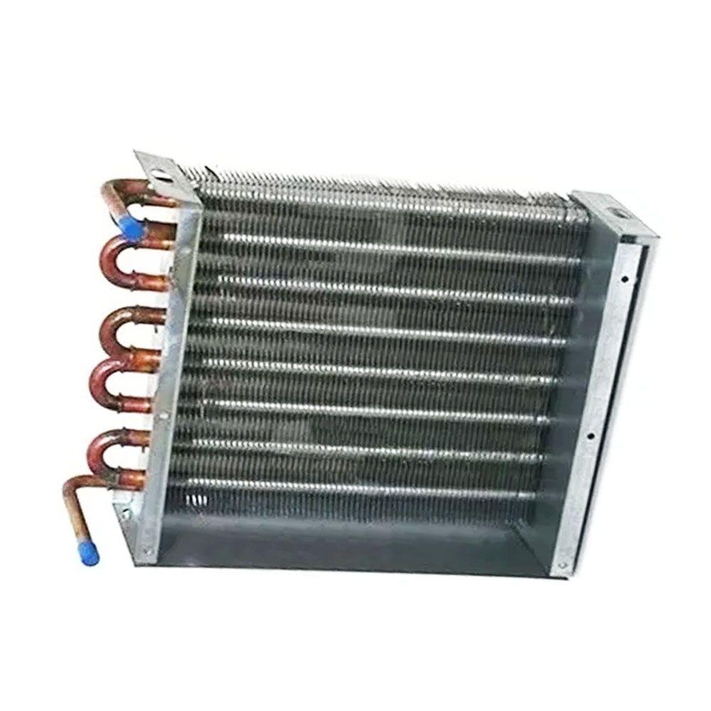 Condensador de Cobre sem Coifa 1/5 HP