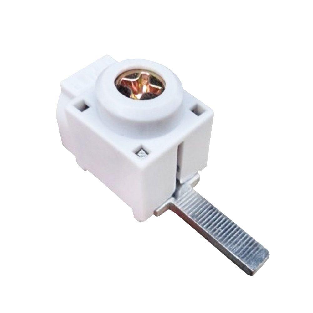 Conector para Disjuntor Frontal Genérico