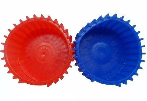 Conjunto Capa De Proteção Para Manômetros Refrigeração
