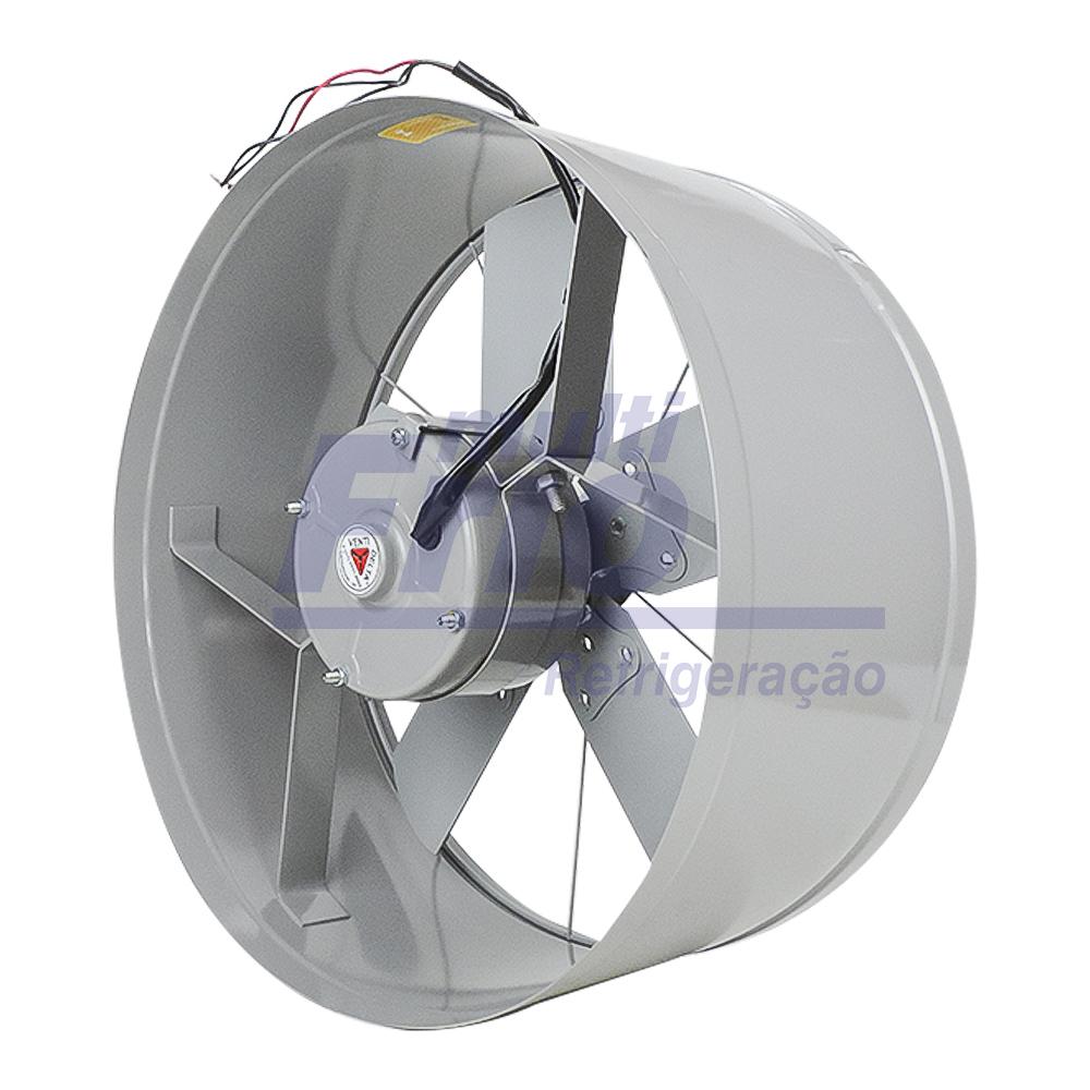 Exaustor de Ar Comercial 40 cm 220V