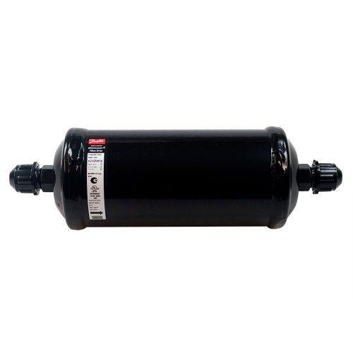 Filtro Secador DML 304 R 1/2 Rosca Danfoss  023Z0050