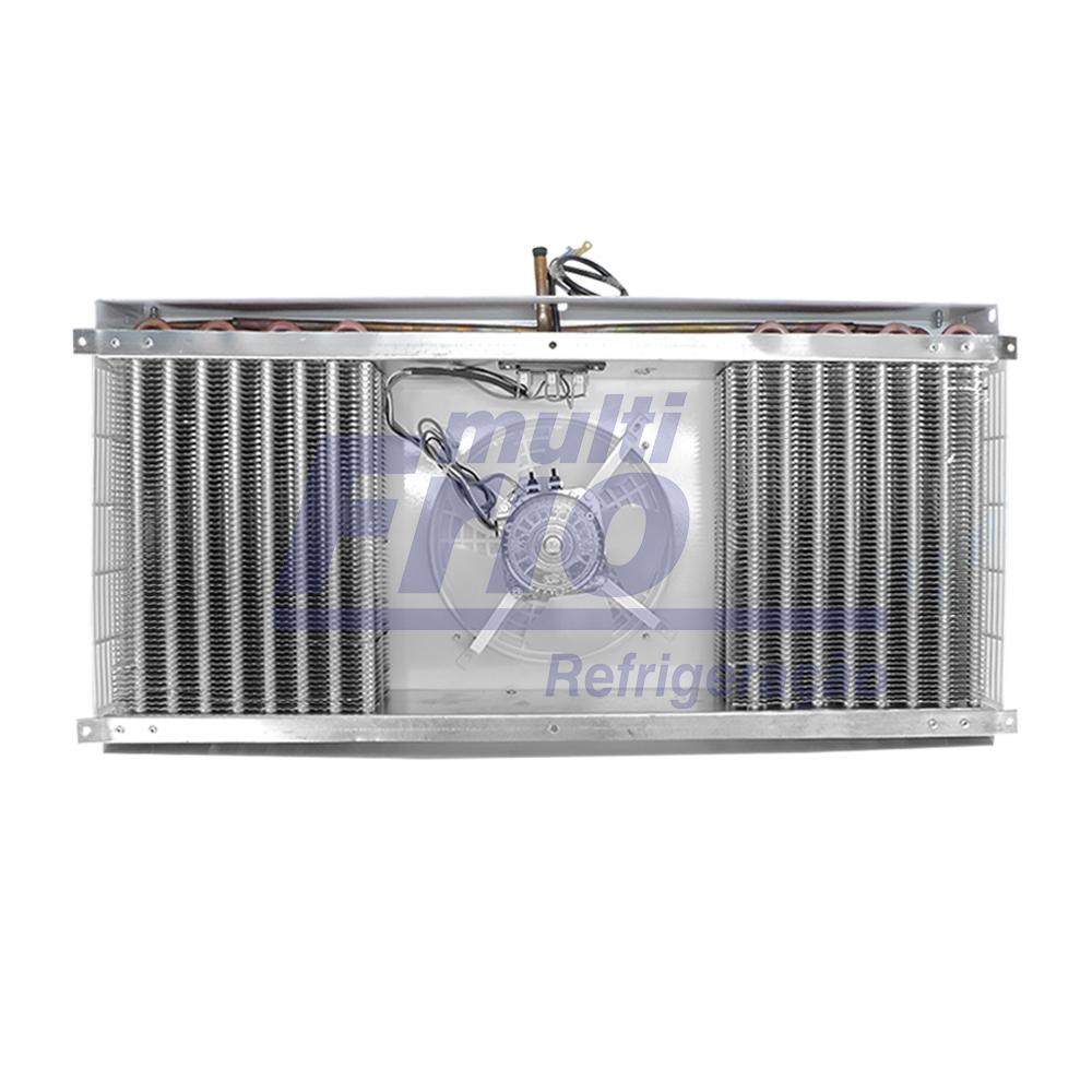 Forçador Evaporador Elgin For 3031 1/2 BIVOLT (Antigo FOR 2031)