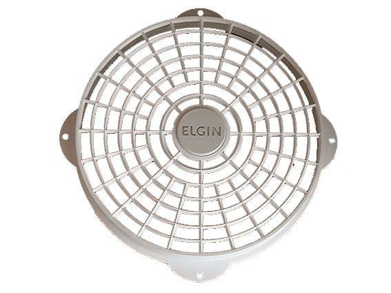 Grade Plástica ELGIN para MICRO MOTOR 1/40 8 polegadas