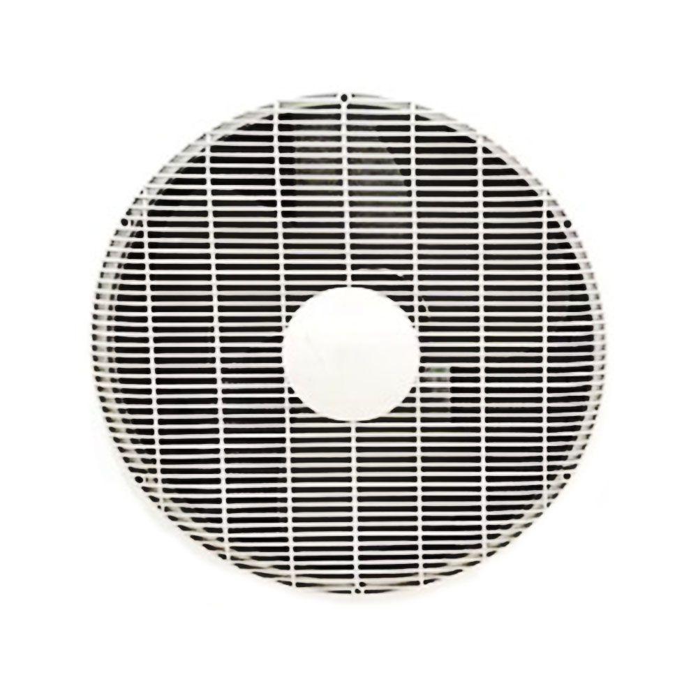 Grade protetora para Unidade Condensadora ESM