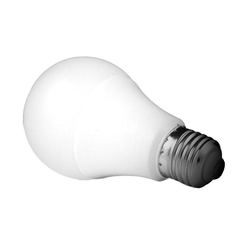 Lâmpada LED eletrônica 15W E-27