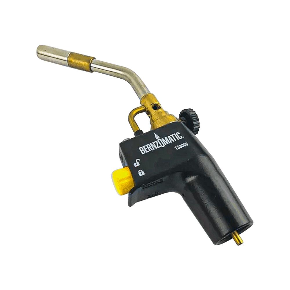 Maçarico Bernzomatic TS8000