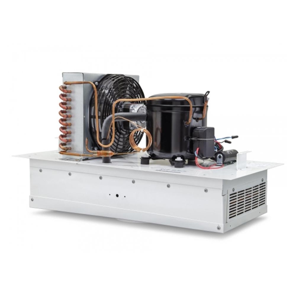 Mini Plug-in PTM TCM-0040-E 7/8 HP R134A
