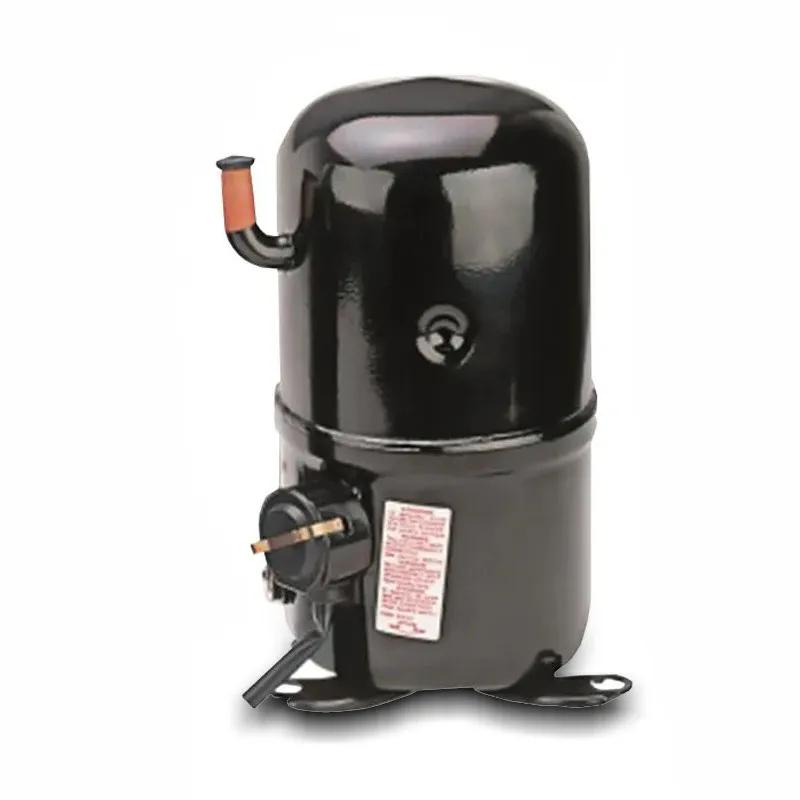 Motor Compressor 3,5 HP ECM 42000 T Elgin Trifásico R22 220V