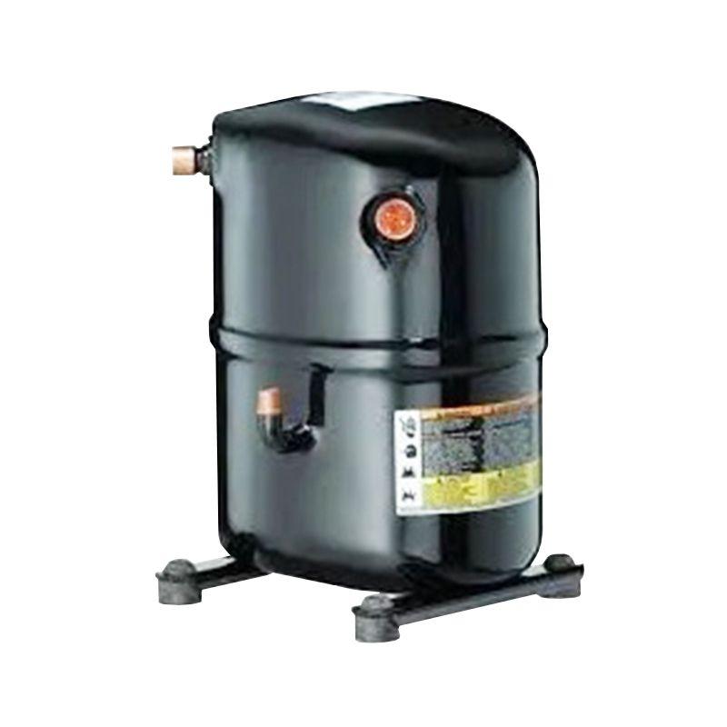 Motor Compressor 5 HP Copeland CR62KQM PFV Média Monofásico R22 220V