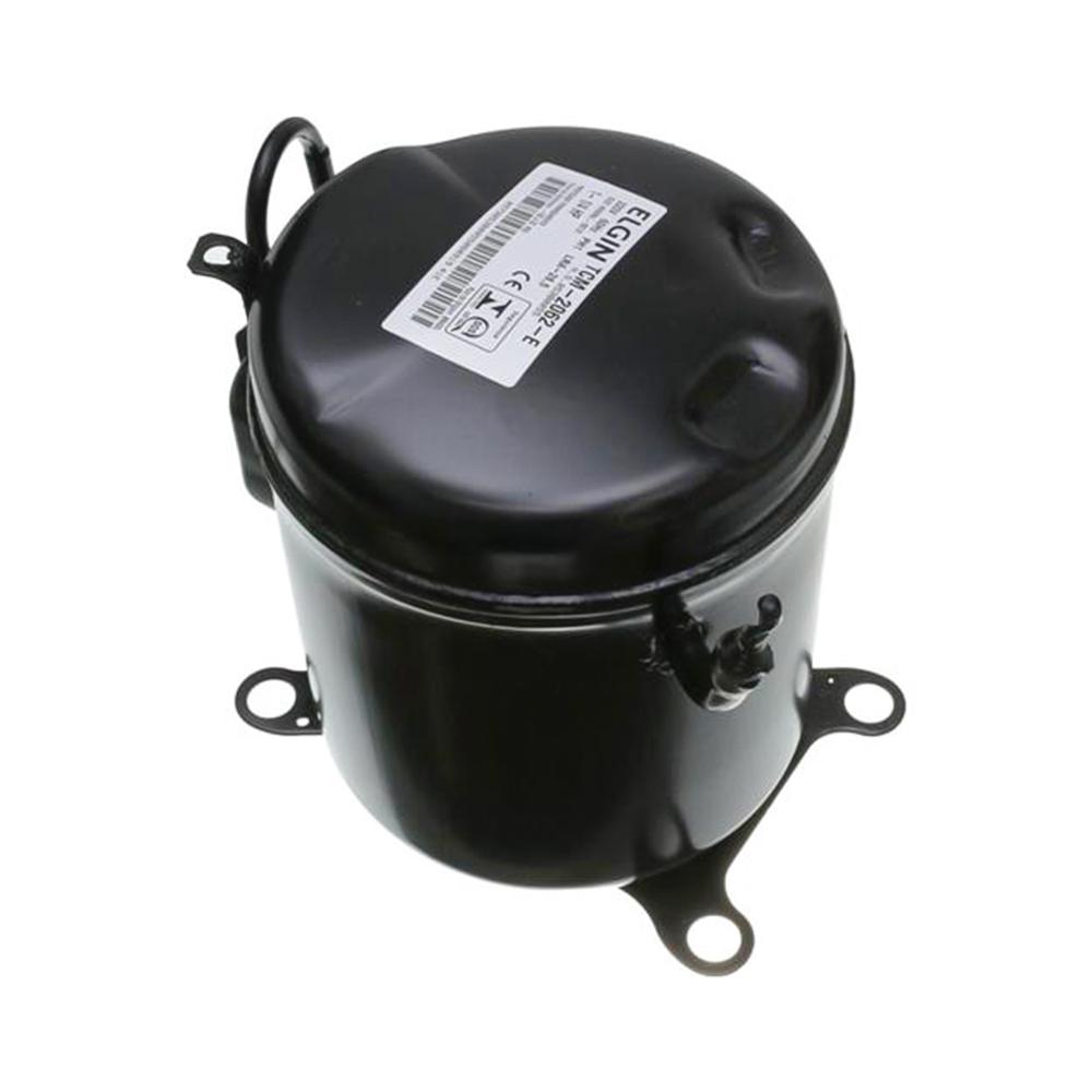 Motor Compressor Elgin 1.1/4 HP 220v Tcm2062E R22