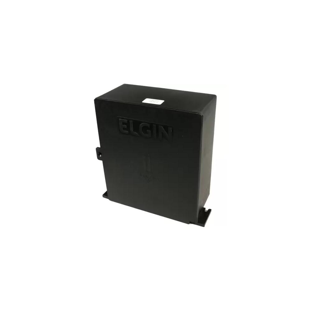 Motor Compressor Elgin 7/8 Hp 220v Tcm2040 E R22