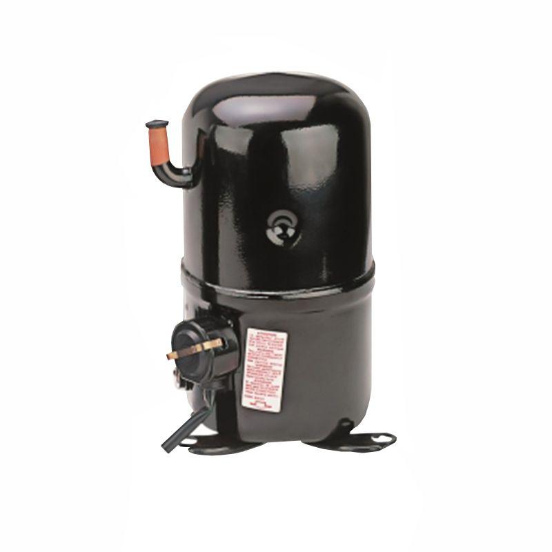 Motor Compressor 2,5 HP Elgin ECM 30000 JC Trifásico Média R22 380V