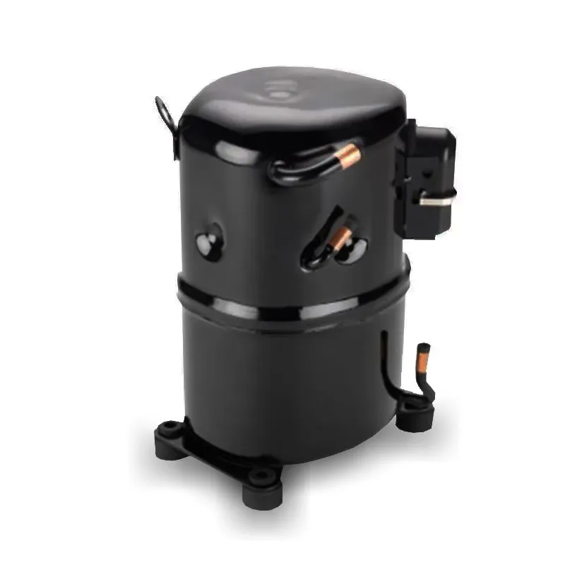 Motor Compressor 3 HP Lunite Monofásico AWS 4538 ZXN R404 220V