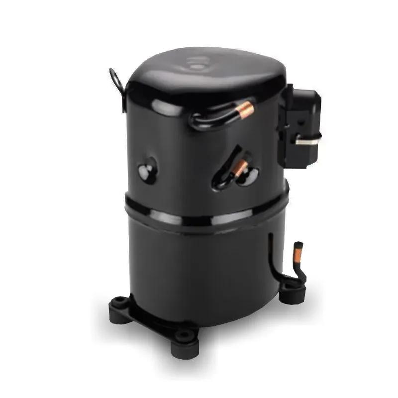 Motor Compressor 2,5 HP Tecumseh 220V FH 4531 FH Lunite Monofásico 220V R22