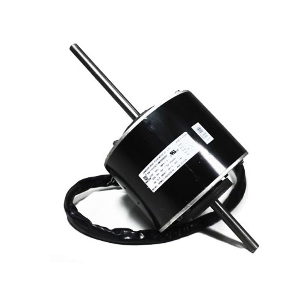 Motor ventilador Eletrico Até 30 Mil Btus Ar Condicionado Janela GW25906002