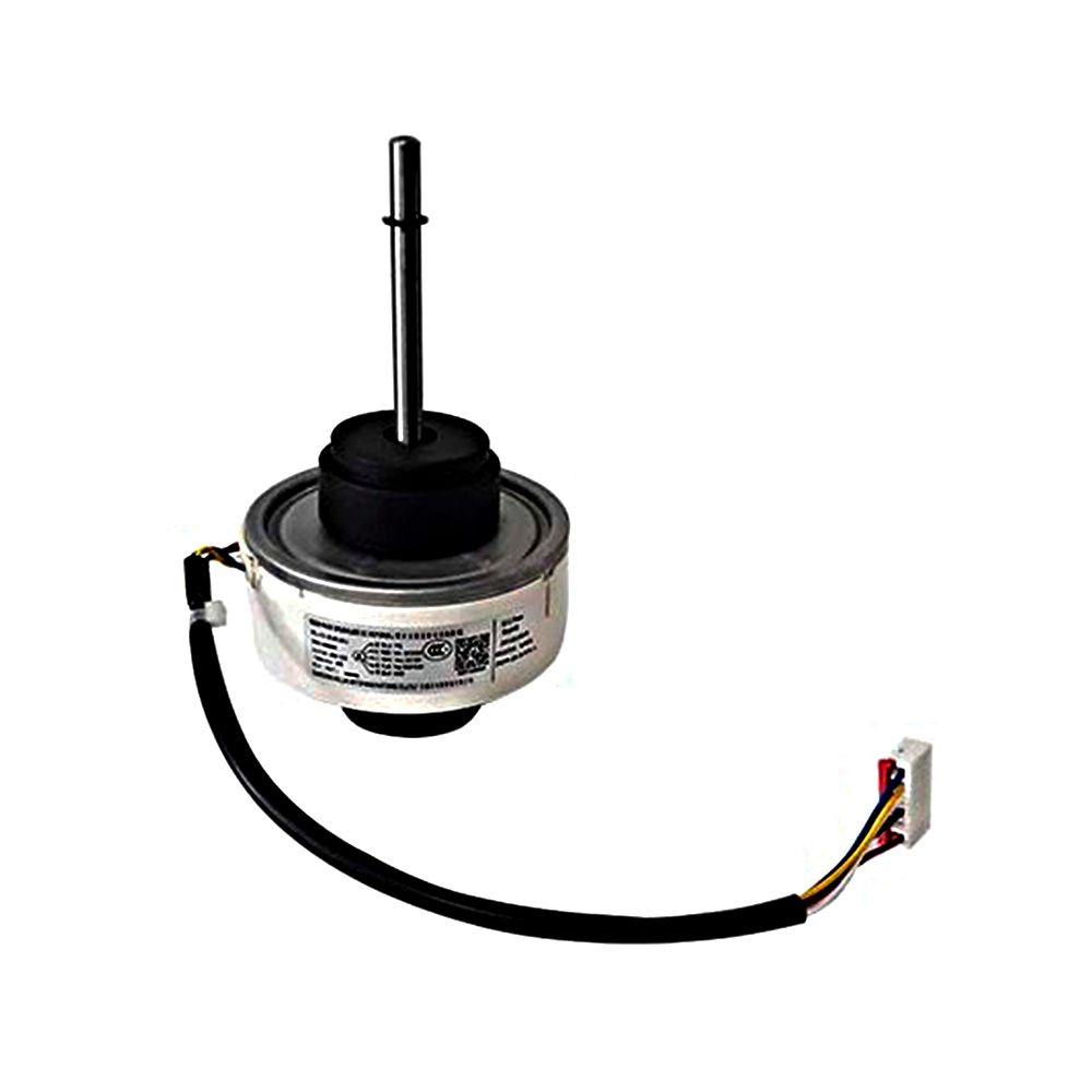 Motor Ventilador Evaporadora Samsung Inverter 18K a 24K Btus DB31-00609A