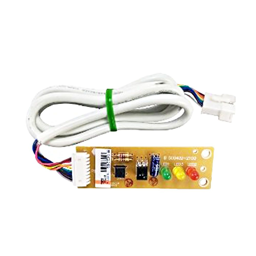 Receiver Space Intronics + Cabo 79037172