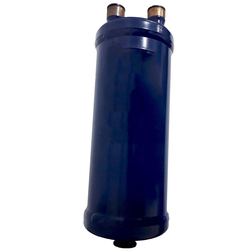 Separador de Óleo do Compressor 7/8 Solda