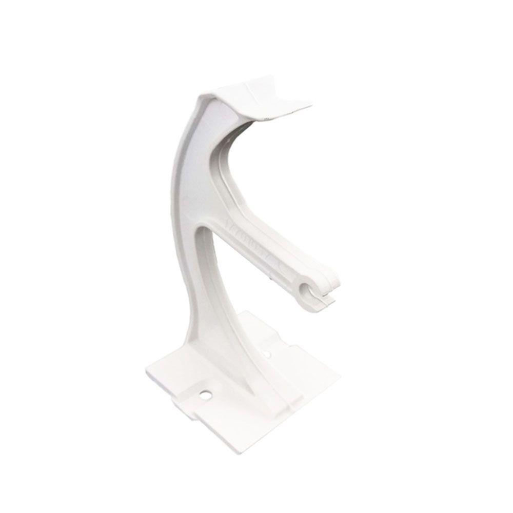 Suporte da Vane Horizontal para Ar Condicionado SPLIT 17701057