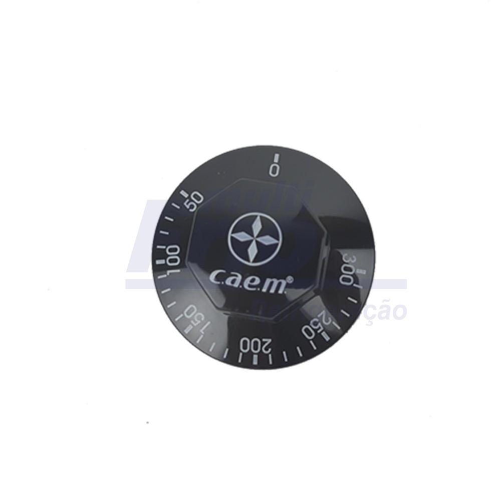 Termostato Controlador de Temperatura 50 a 300 C