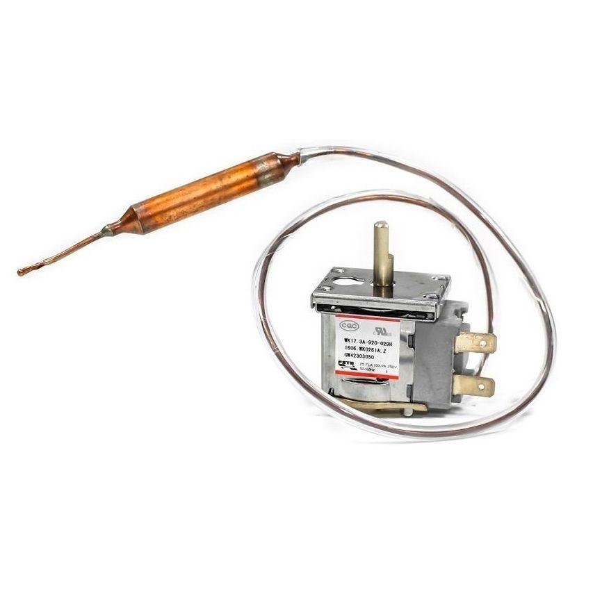 Termostato Gw42303050 Ar Condicionado Springer Silentia Minimax Frio Foshion