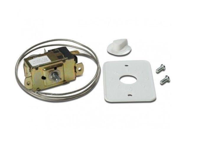 Termostato Rc13600 2y Resfriamento Standard Para Balcão