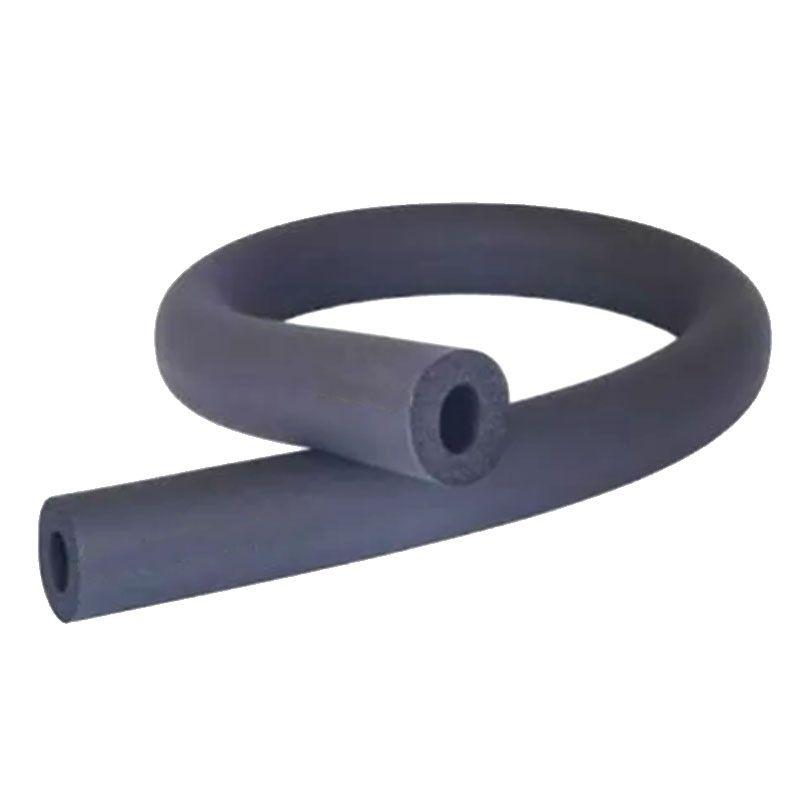 Tubo Esponjoso Elastomérico Isolante 1x9mm