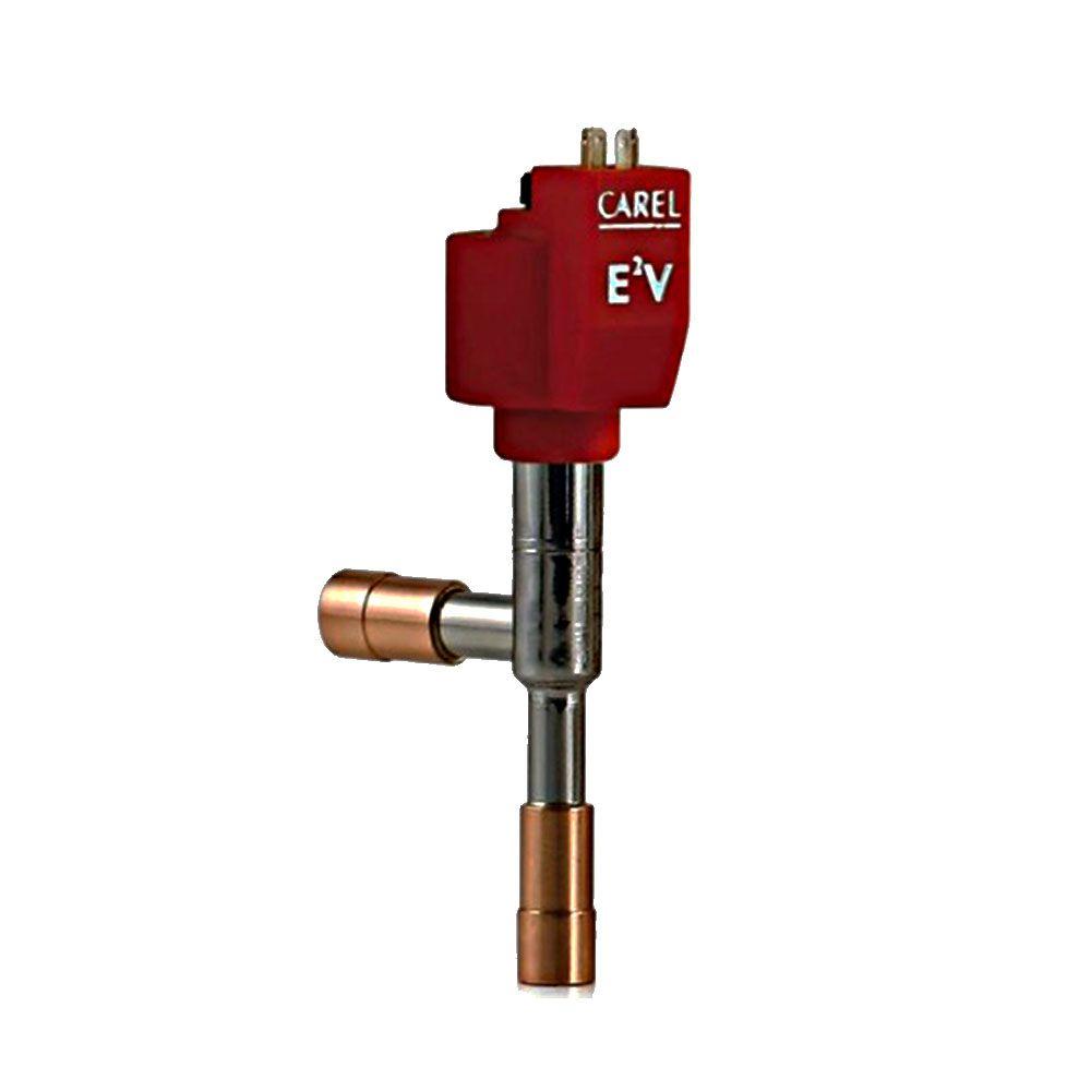 Válvula Expansão Eletrônica CAREL E2V14BRB00