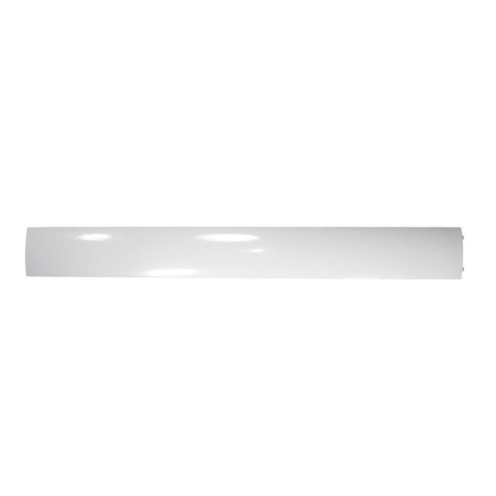 Vane Horizontal de Ar Condicionado 36000 BTUS 09305062