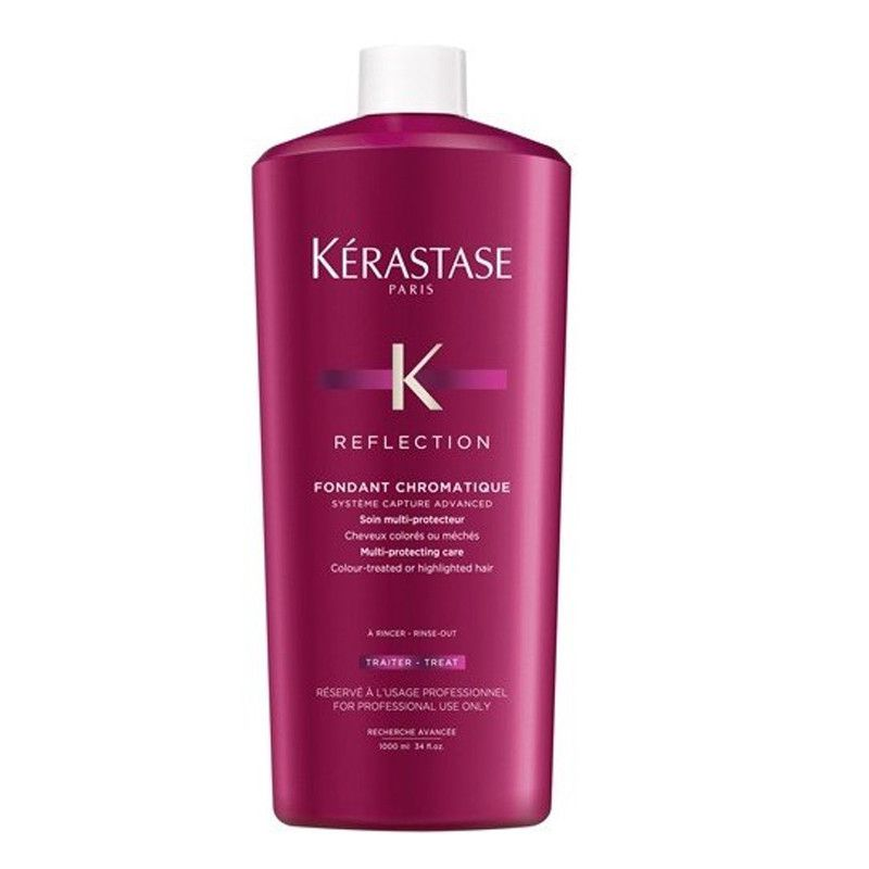 Condicionador Kerastase Reflection Fondant Chromatique 1000ml