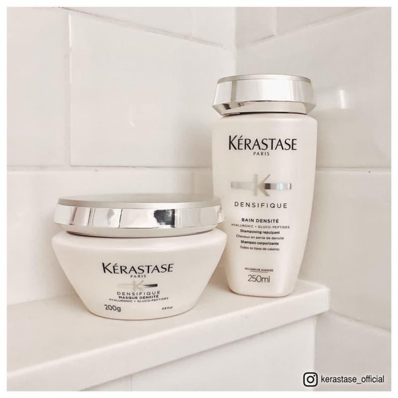 Kérastase Densifique Bain Densité - Shampoo 250ml