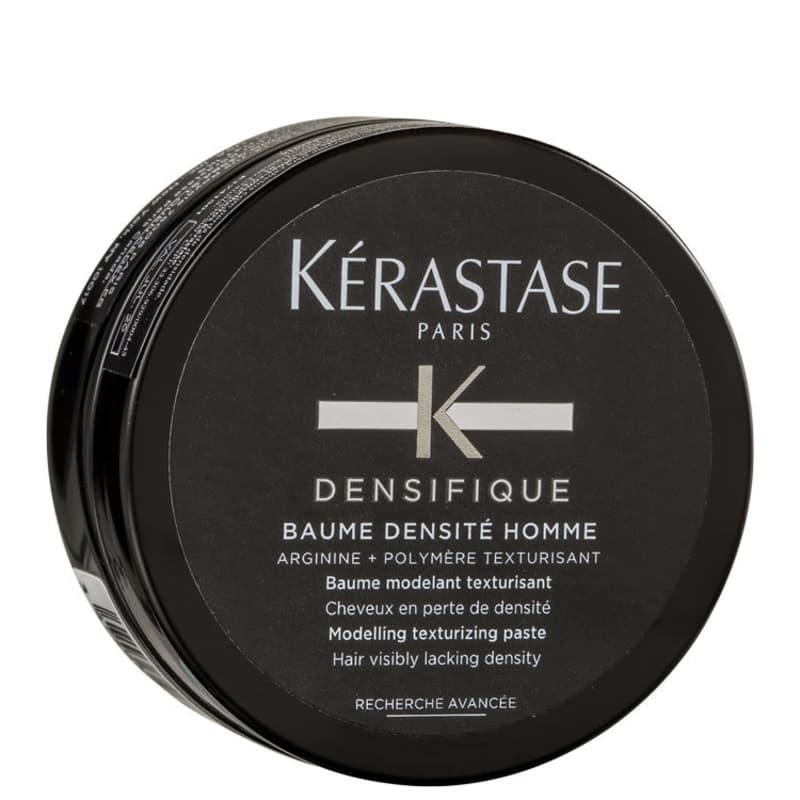 Kérastase Densifique Baume Densité Homme - Pasta Modeladora 75ml