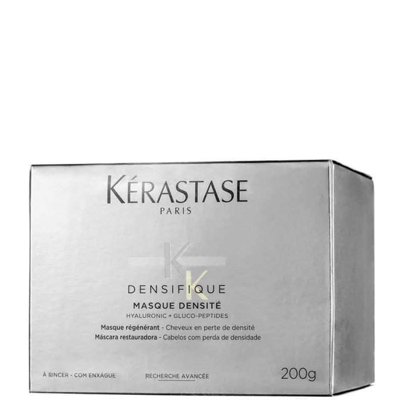 Kérastase Densifique Densité - Máscara Capilar 200ml