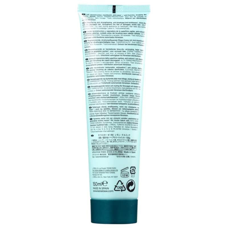 Kérastase Résistance Ciment Thermique - Leave-in 150ml