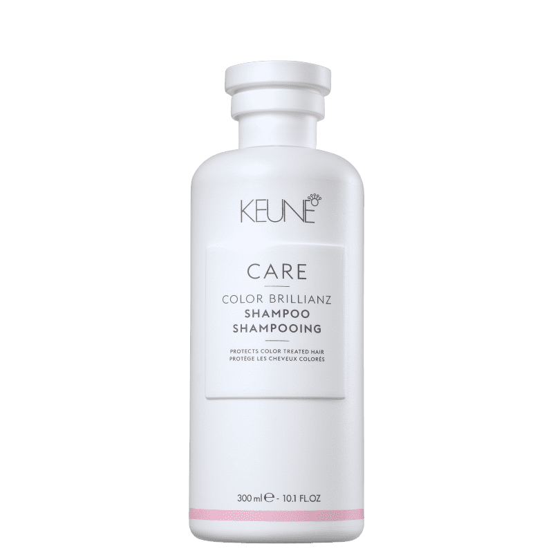 Keune Care Color Brillianz - Shampoo 300ml