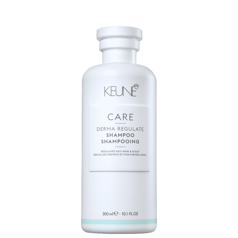 Keune Care Derma Regulate - Shampoo 300ml