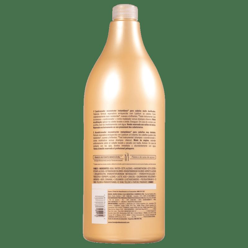 L'Oréal Professionnel Expert Absolut Repair Cortex Lipidium - Condicionador 1500ml