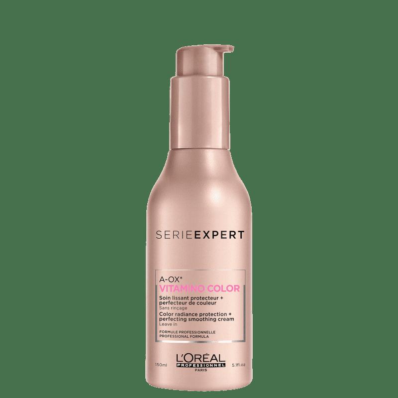 L'Oréal Professionnel Expert Vitamino Color A-OX - Creme de Pentear 150ml