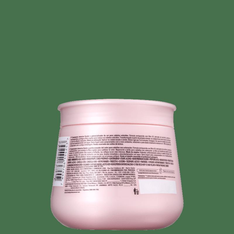 L'Oréal Professionnel Expert Vitamino Color A-OX - Máscara Capilar 250g
