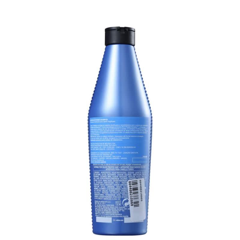 Redken Extreme - Shampoo 300ml