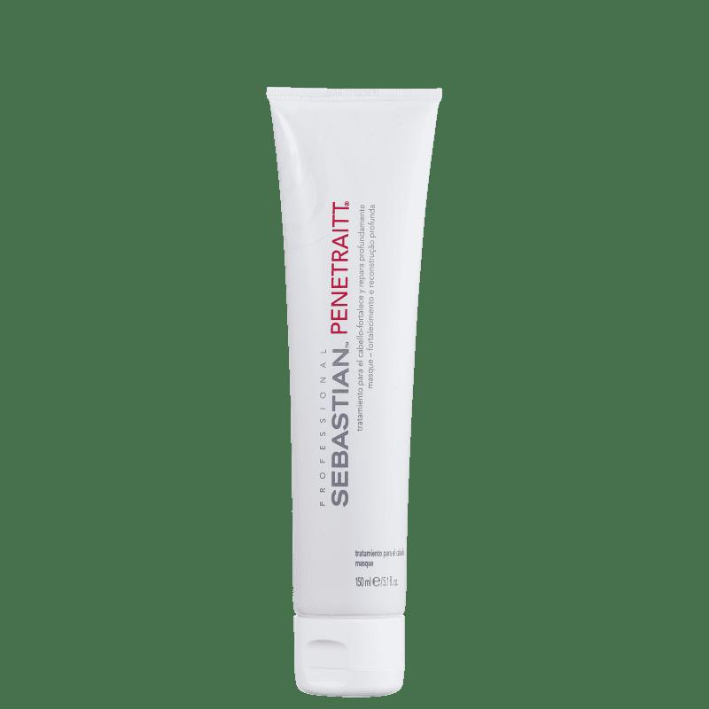 Sebastian Professional Penetraitt Masque - Tratamento Reconstrutor 150ml