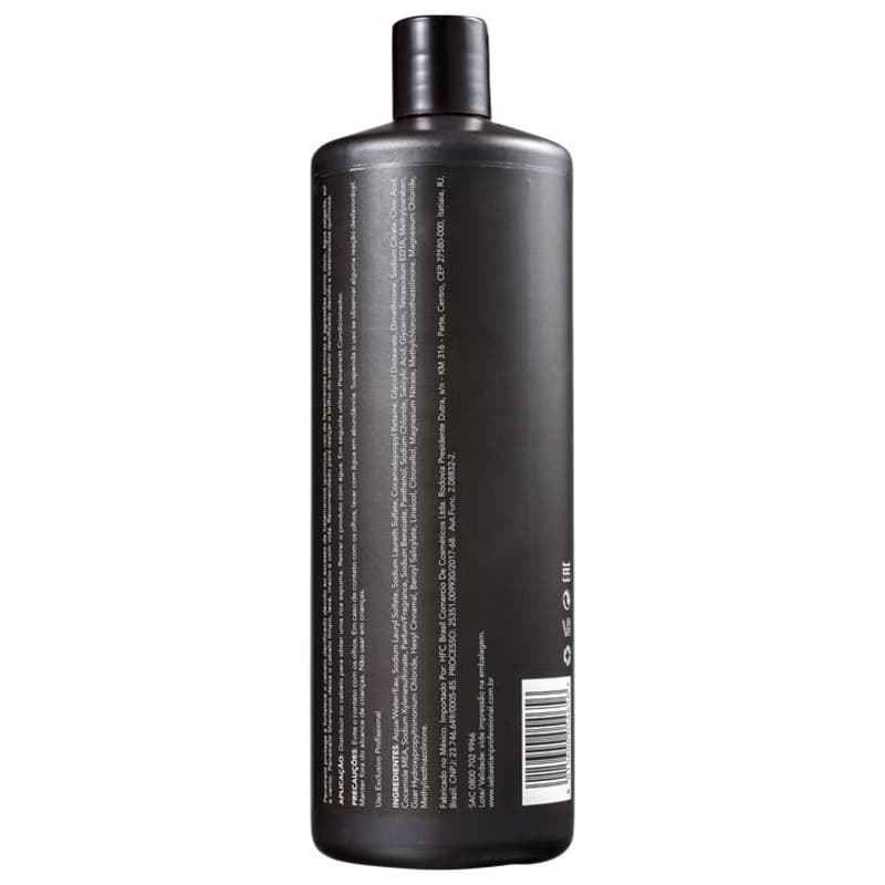Sebastian Professional Penetraitt - Shampoo 1000ml