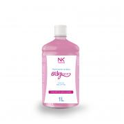 EASY CLEAN Higienizador De Mãos 1L