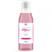 EASY CLEAN Higienizador De Mãos 300ML