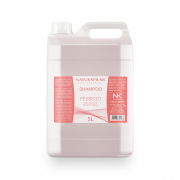 Shampoo Pêssego 5L