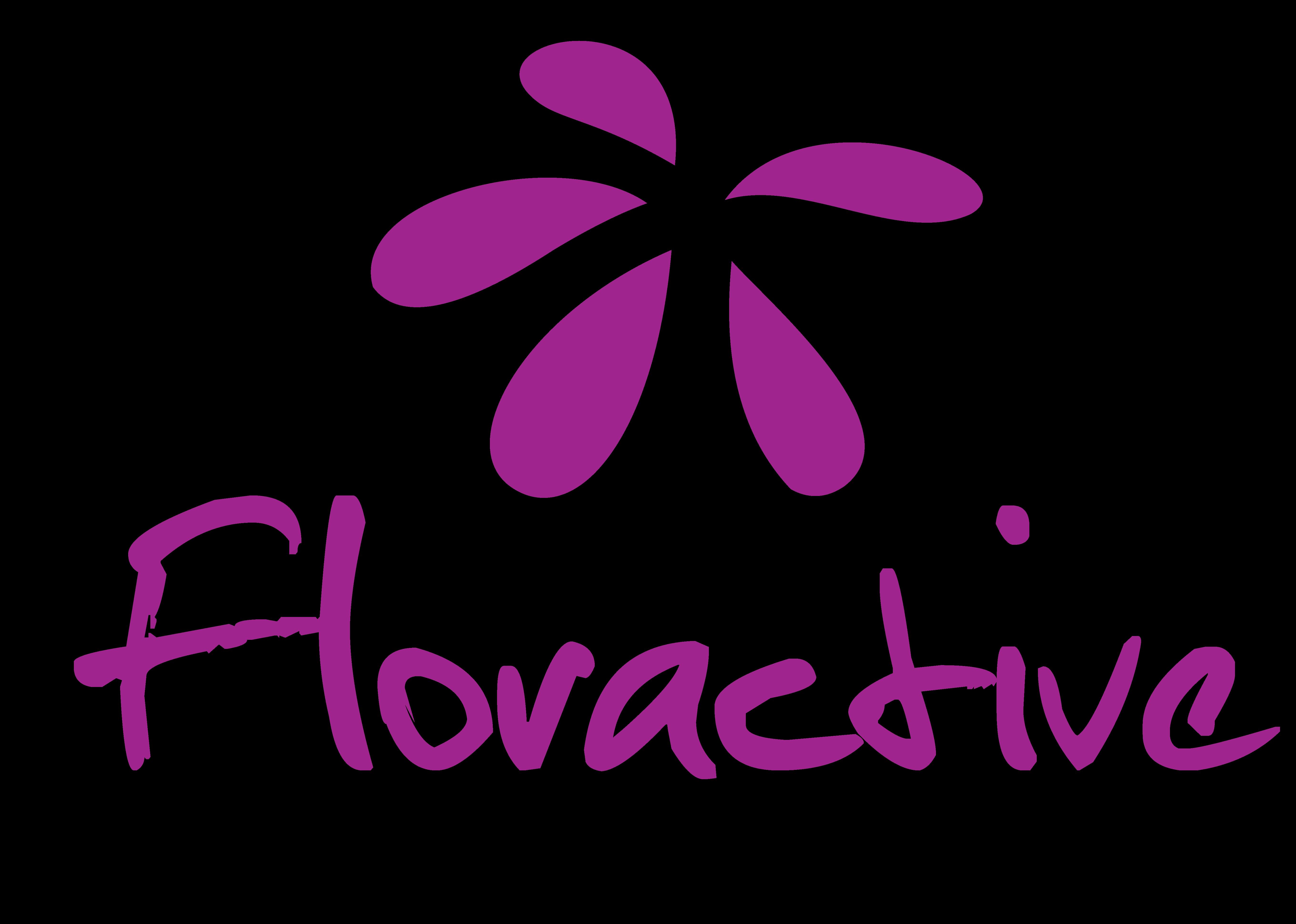 FLORACTIVE PROFISSIONAL