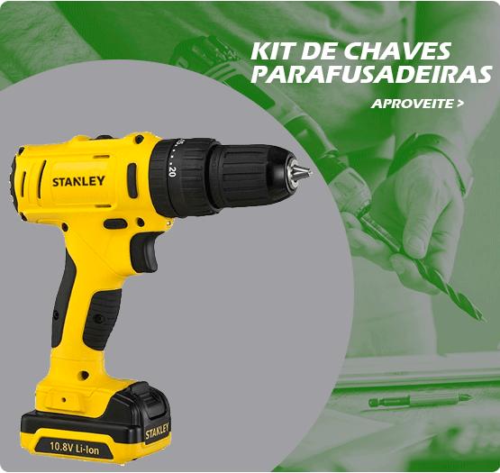 madenova - kit de ferramentas