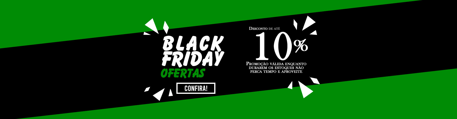 black friday - madenova madeiras
