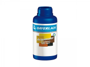 Acquacolor 500 ML TY 1480 - SAYERLACK