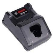 Carregador de Bateria Bosch GAL 12V-40